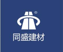 J8娱乐平台官网